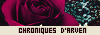 Starship Voyager ☾ Quand l'humanité est mal barrée 1454018572-arven-logo