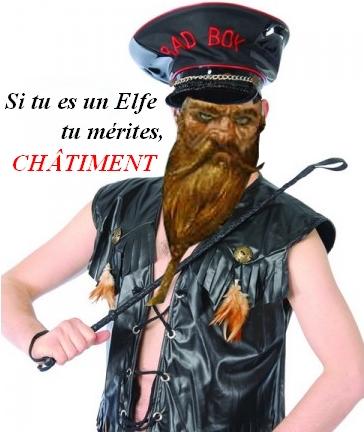 Le Phénix Enchaîné #08 1454179028-momo