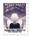 7. Les Tickets 1454212509-tickethero-nyun-30012016