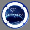 Dossier personnel : John Sheppard 1454347356-touriste