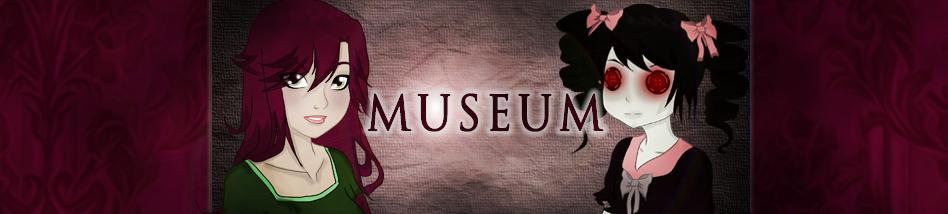 Musée de Cire 1454873301-museumbann2
