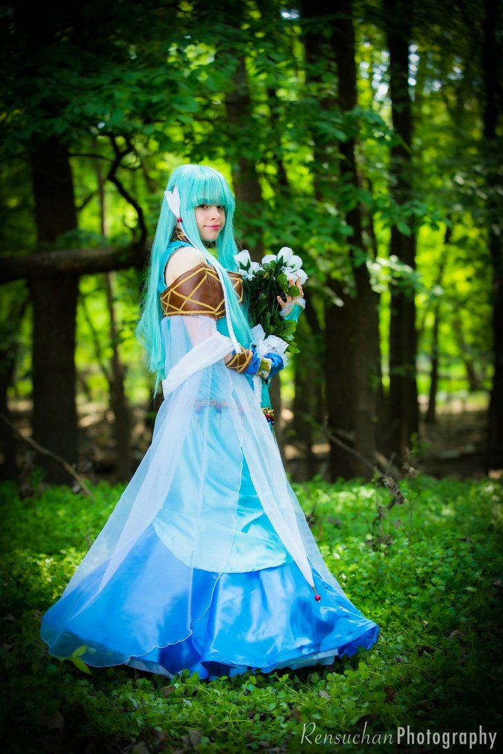 Les cosplay fire emblem - Page 2 1454961231-65845