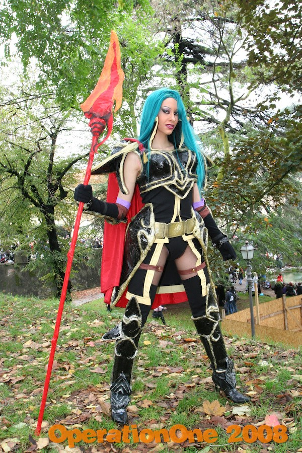 Les cosplay fire emblem - Page 2 1454962281-5458