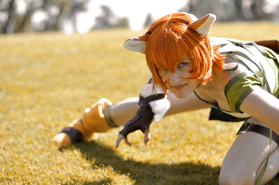 Les cosplay fire emblem - Page 2 1454964184-8486