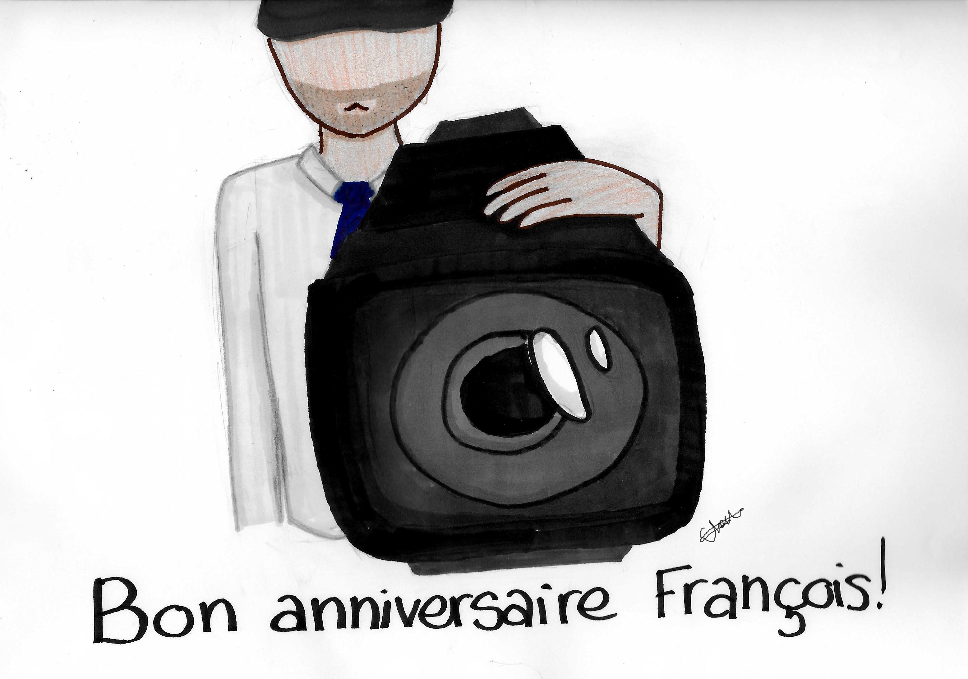 [Cadeau] Anniversaire de François Descraques le 10 février 2016 ! - Page 3 1454967317-anniv-francois-recadre