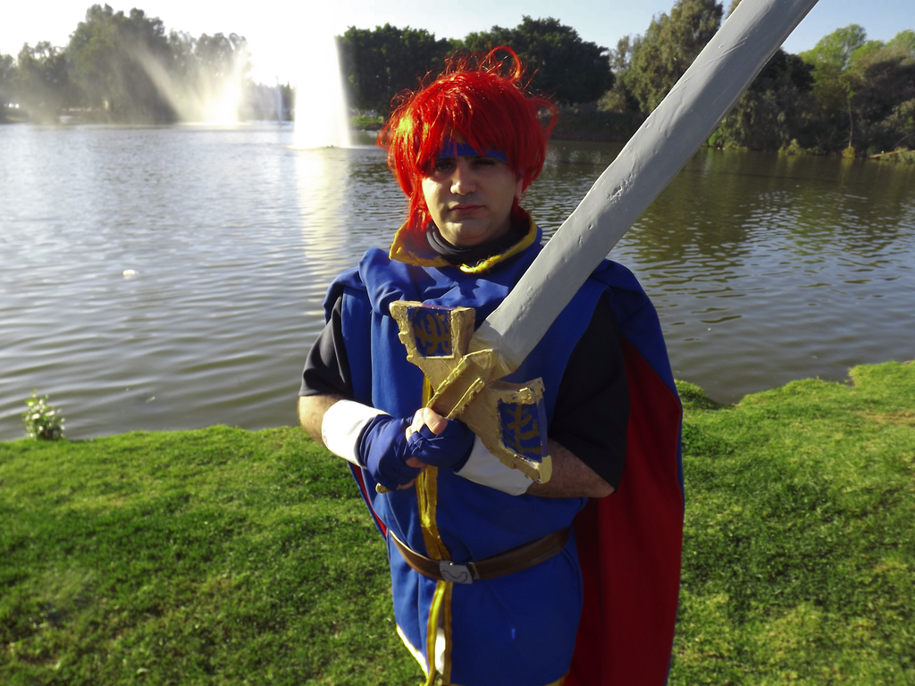 Les cosplay fire emblem - Page 3 1454967894-8496846