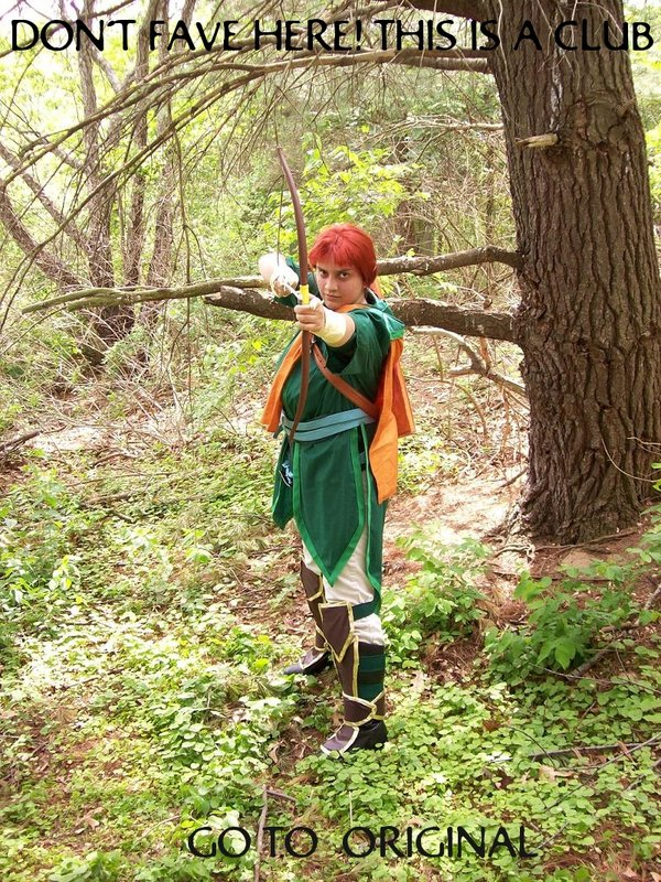 Les cosplay fire emblem - Page 5 1455048709-5645