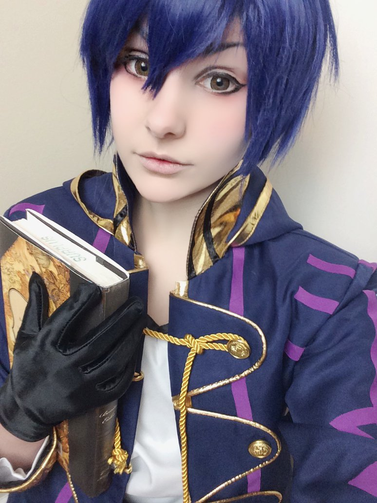 Les cosplay fire emblem - Page 5 1455133088-546542