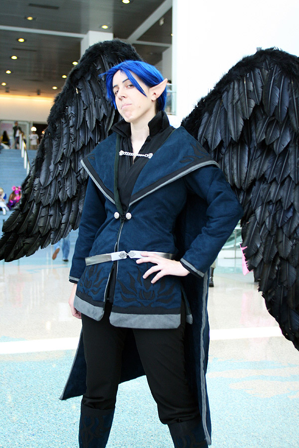 Les cosplay fire emblem - Page 5 1455289503-8498