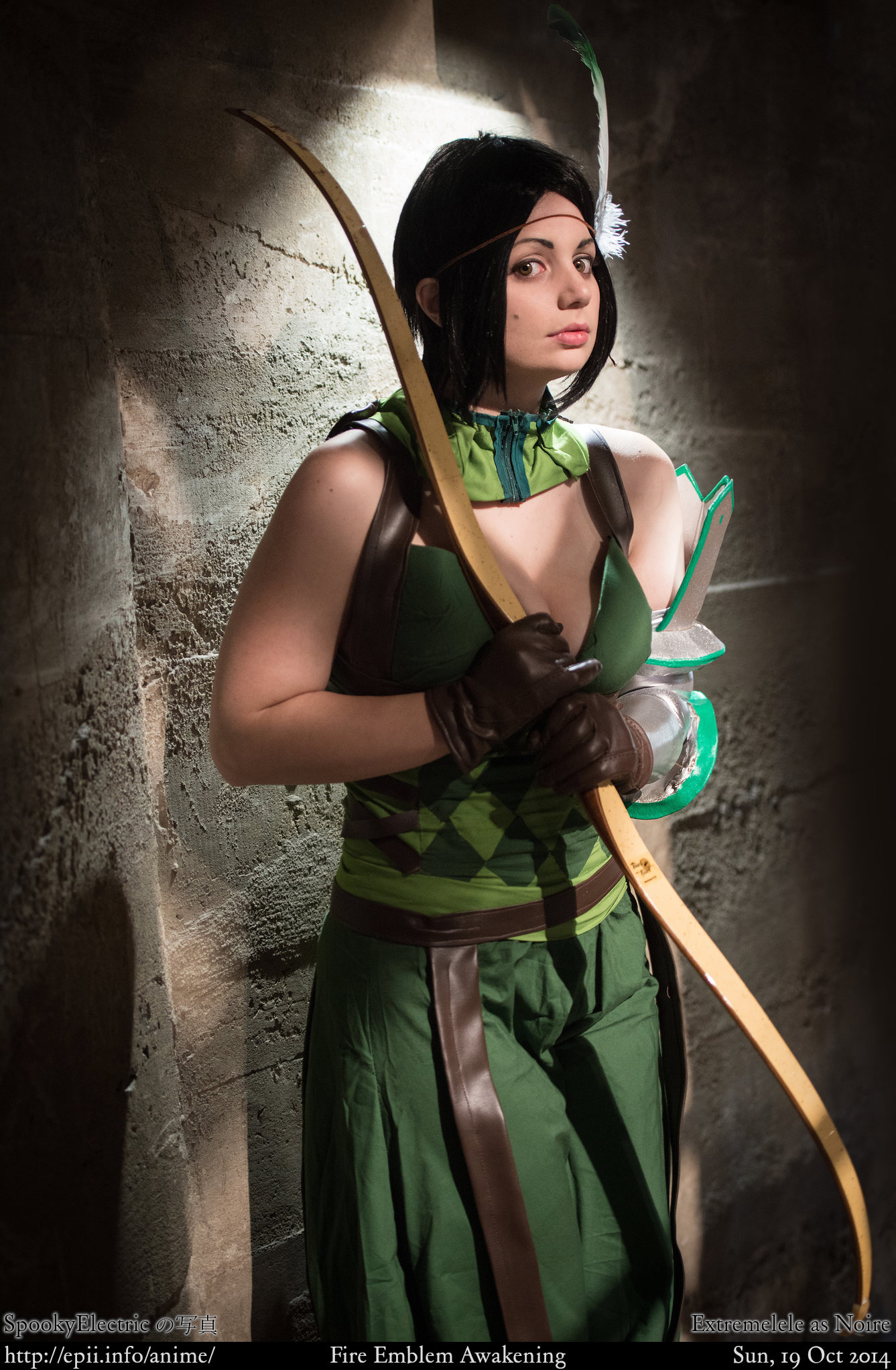 Les cosplay fire emblem - Page 16 1456019697-45465