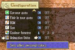 [Résolu] Patch français Fire Emblem 6 - Page 2 1456472382-0378-fire-emblem-sealed-sword-j-eurasia