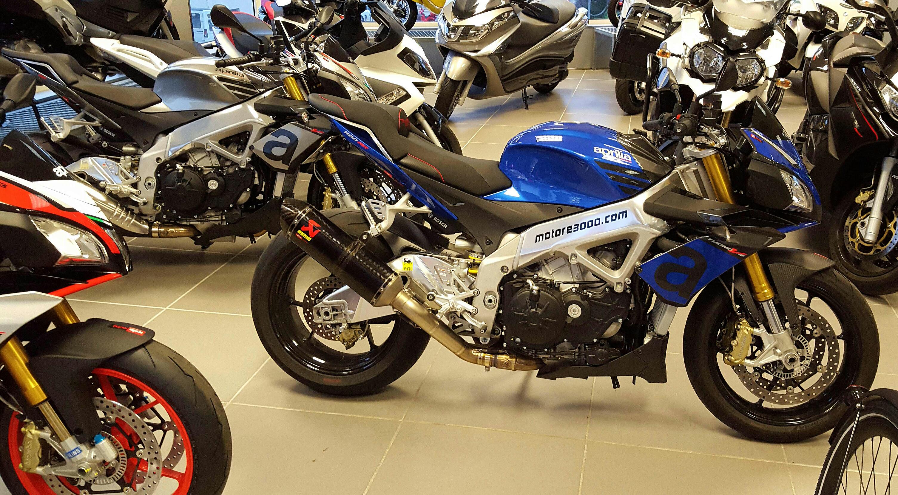 MT09 VS autre motos (test reprises en 3eme) 1456588565-20160225-172848-1