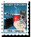 7. Les Tickets 1456629456-ticketpopcorn-tfa-19022016