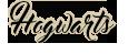 Magicalement 1457291847-hogwarts