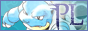 "Partenariat avec ""Pokemon Legendary"" 1458227226-bouton-02"