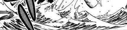 Qu'es que j'ai fait au bon dieu ?! (PV:Yume) 1458601014-master-of-the-waters-manga-infobox