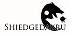 Grounder ; Shiedgeda