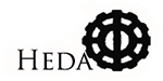 Grounder ; Heda