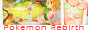Fiche du forum et boutons 1459629491-bouton-2
