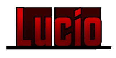 Lucio - [REL] ENB 0.248 LUCIO V.3 1459637928-1427062133-lucio1-1
