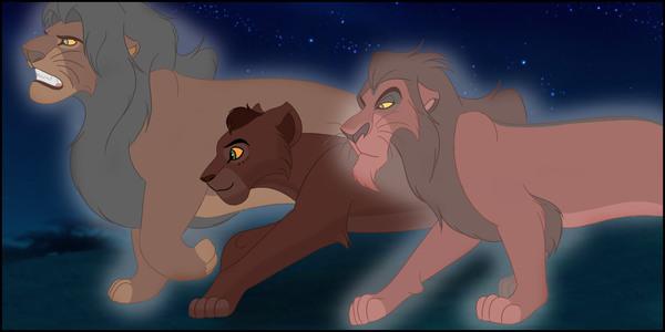 Le Cimetière de The Lion King RPG 1459968905-bloggif-57055b6d84449