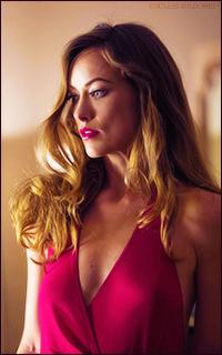 Rose Beauregard