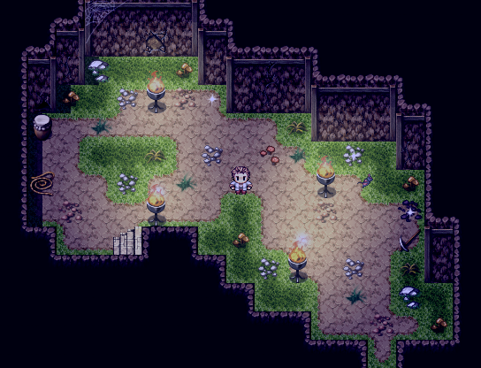 [RPG Maker VX Ace] Ovyn Quest Alpha_Version 1461828561-grotte-nuit-new
