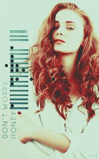 Sophie Turner ▬ 200*320 1462030493-sophieturner3