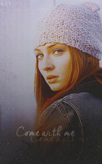 Sophie Turner ▬ 200*320 1462030495-sophieturner2