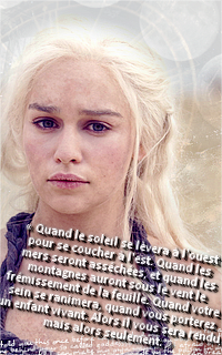 Emilia Clarke ▬ 200*320 1462630419-001