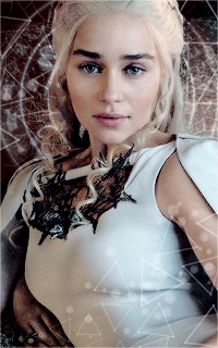 Emilia Clarke ▬ 200*320 1462631493-003