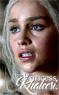 Emilia Clarke ▬ 200*320 1462632852-005