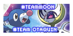 Tyranocif strongest class Single Battle Pokémon 1462891402-moonotaquin