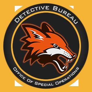 #LSPDHQ Informations sur les condamnations des Brown Disciples. 1462902592-detectivebureau2