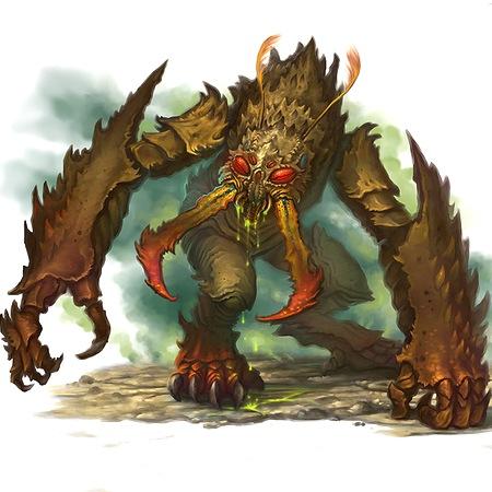 Descriptions des lieux et monstres présents 1463076805-umber