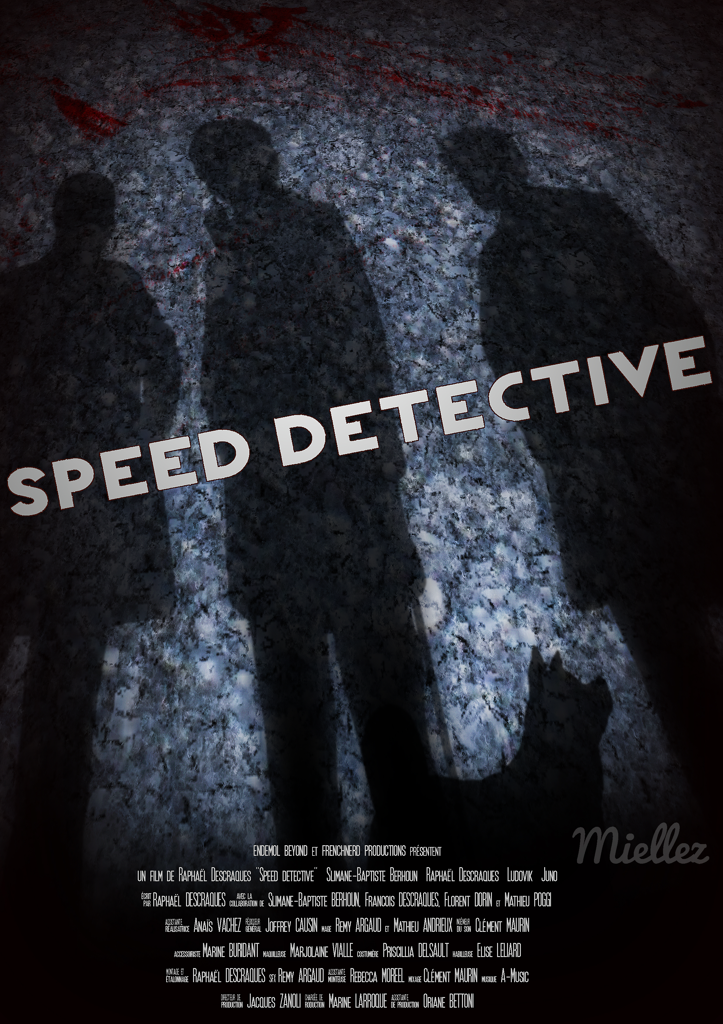 [Infographie] Posters Frenchnerd 1463077309-speeddetective