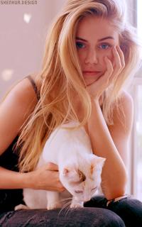 Alise L. Argent