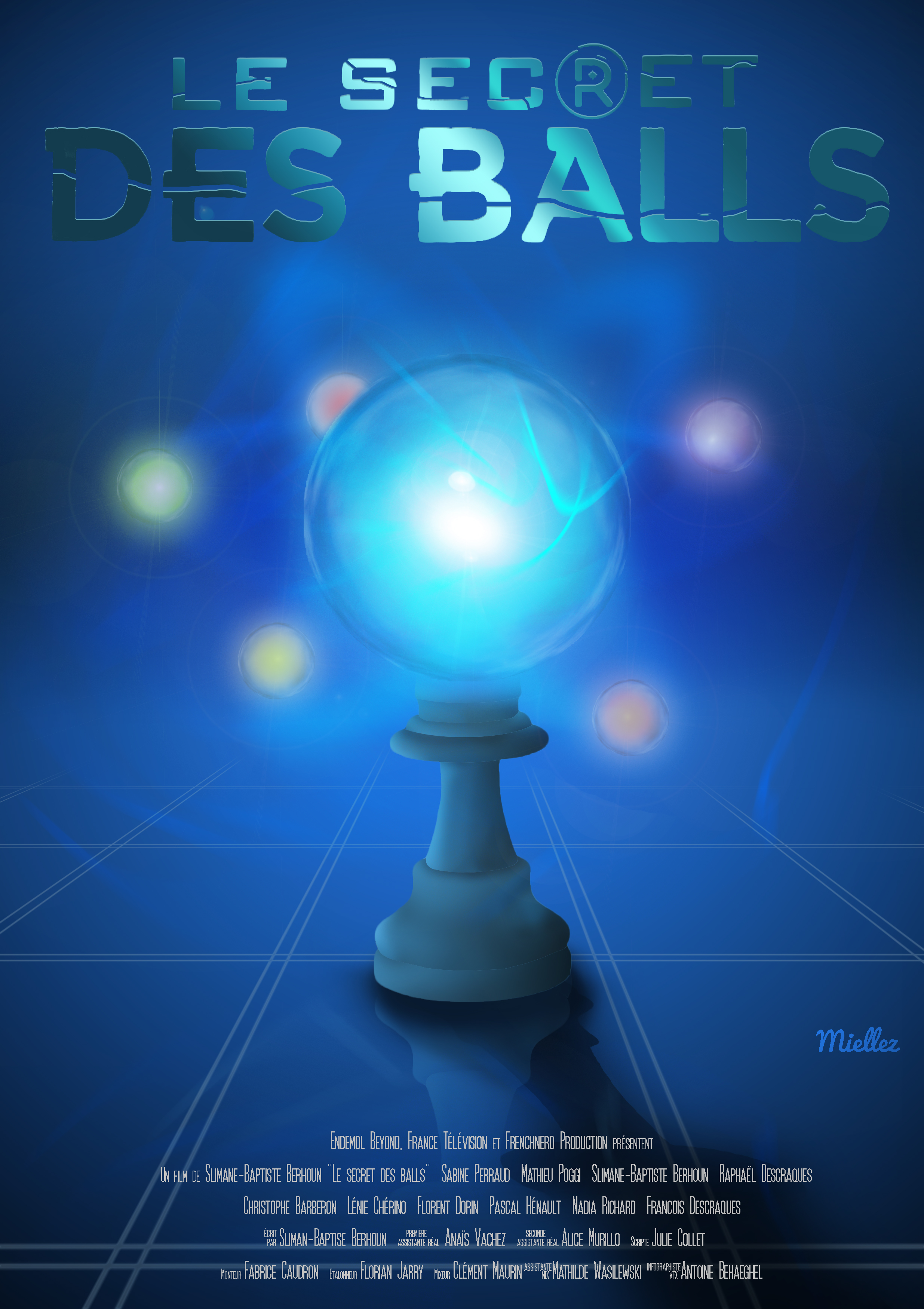 [Infographie] Posters Frenchnerd 1463412377-theorieballs