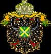 Ambassade de Sainte-Russlavie 1463502635-rsz-1461873431-rsz-armes-russlavie