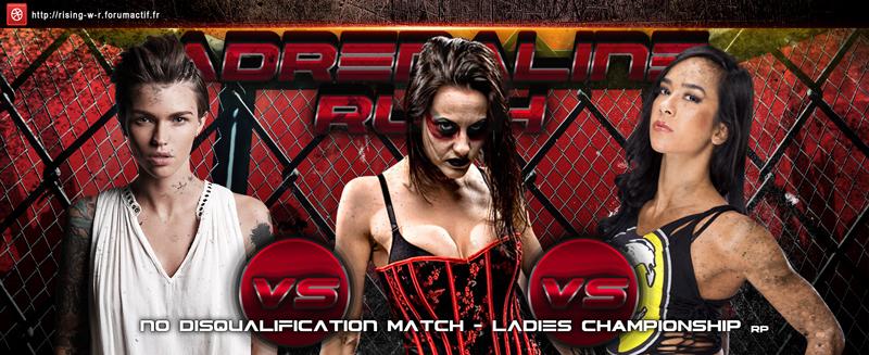 Rising Wrestling Revolution 1463758617-ladies-match