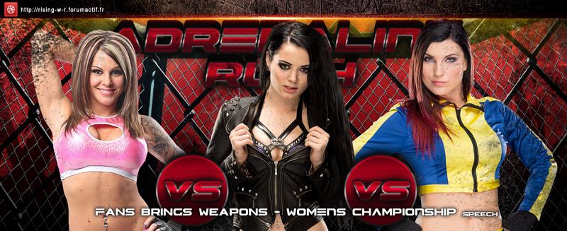 Rising Wrestling Revolution 1463759255-velvet-vs-paige-vs-leva