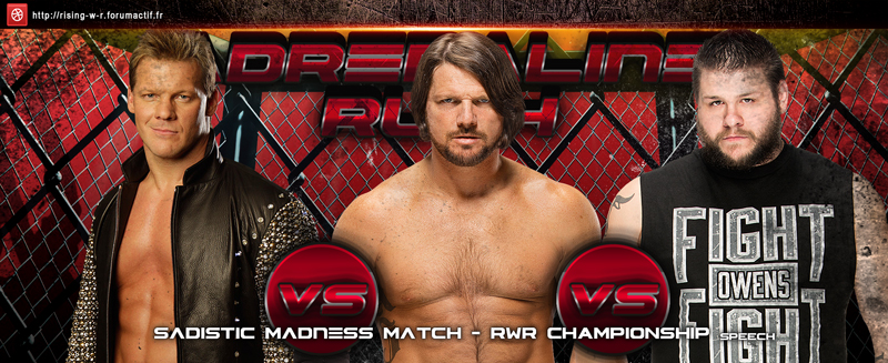 Rising Wrestling Revolution 1463762510-rwrchampionship