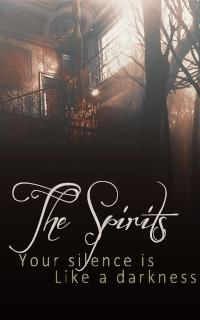 The Spirits Haunted 1463778958-avatar