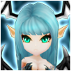 [Succube de lumière] Aria 1463918153-aria-icon