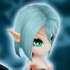 [Succube de lumière] Aria 1463918156-succubus-light-icon