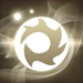[Succube de lumière] Aria 1463918717-light-high