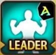 [Succube de lumière] Aria 1463919276-skill-aria-leader-skill