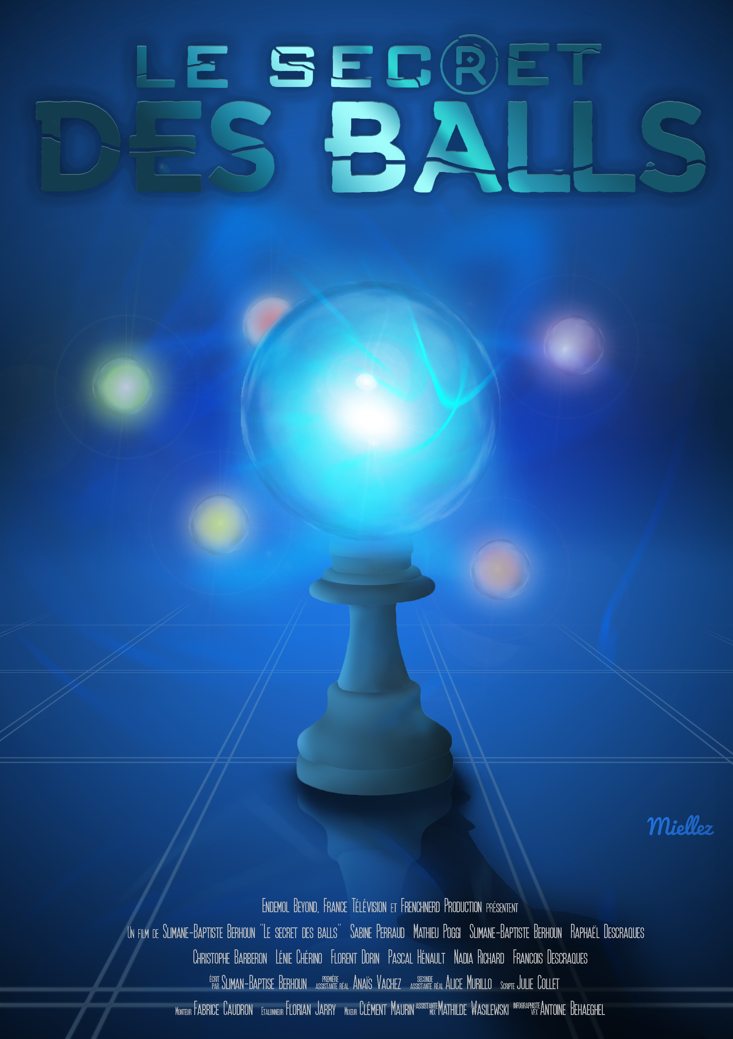 [Infographie] Posters Frenchnerd 1463982105-secretballs