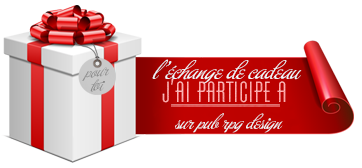 Thème : PRD bells, PRD bells, PRD all the way ! 1463988252-recomp-echange-cadeau