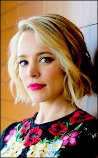 Olivia Rhodes
